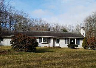 Casa en ejecución hipotecaria in Chester Condado, PA ID: F4137770