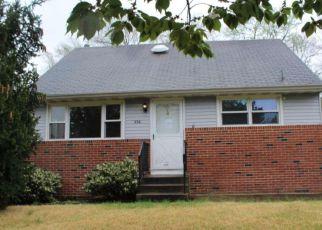 Casa en ejecución hipotecaria in Blackwood, NJ, 08012,  RICHMOND AVE ID: F4137788