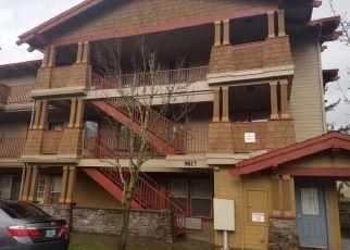 Casa en ejecución hipotecaria in Portland, OR, 97220,  NE IRVING ST ID: F4137833