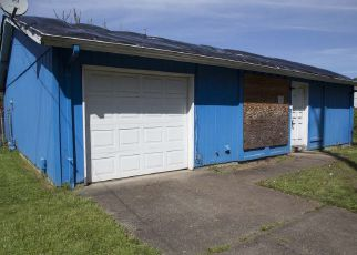 Casa en ejecución hipotecaria in Portland, OR, 97222,  SE HARMONY RD ID: F4137836