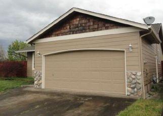 Casa en ejecución hipotecaria in Albany, OR, 97322,  CONCORD CT SE ID: F4137838