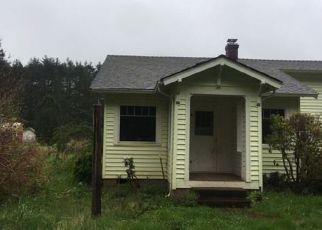 Casa en ejecución hipotecaria in Benton Condado, OR ID: F4137842