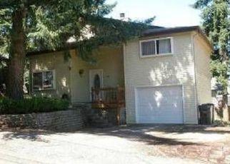 Casa en ejecución hipotecaria in Springfield, OR, 97478,  S 68TH PL ID: F4137845
