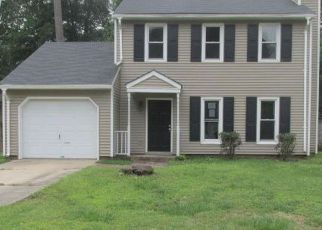 Foreclosure Home in New Bern, NC, 28562,  PREAKNESS PL ID: F4137875