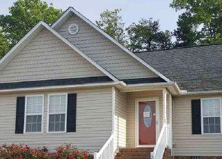 Casa en ejecución hipotecaria in Alamance Condado, NC ID: F4137877