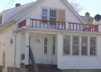 Casa en ejecución hipotecaria in Buffalo, NY, 14215,  HEWITT AVE ID: F4137888