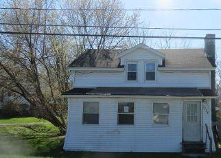 Casa en ejecución hipotecaria in Seneca Condado, NY ID: F4137905