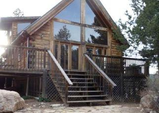 Casa en ejecución hipotecaria in Tijeras, NM, 87059,  WHISPERING PINES RD ID: F4137909