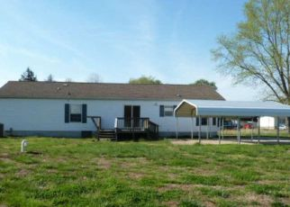 Foreclosure Home in Kent county, DE ID: F4137937
