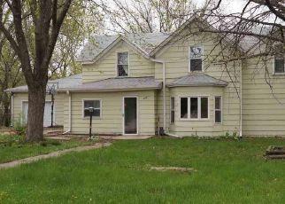 Casa en ejecución hipotecaria in Saunders Condado, NE ID: F4137955