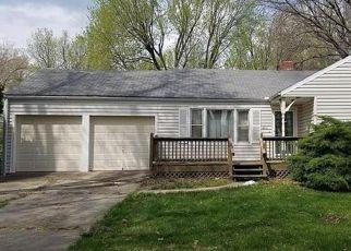 Casa en ejecución hipotecaria in Kansas City, MO, 64133,  E 58TH ST ID: F4137965