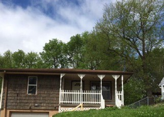 Foreclosure Home in Saint Joseph, MO, 64507,  S 22ND ST ID: F4137971