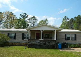 Casa en ejecución hipotecaria in Moss Point, MS, 39562,  WADE GLASS RD ID: F4137974