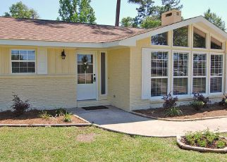 Foreclosure Home in Hattiesburg, MS, 39402,  RAWLS SPRINGS LOOP RD ID: F4137978
