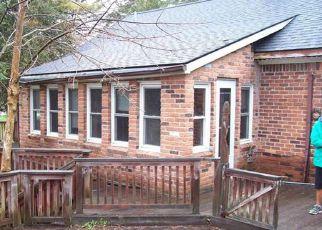 Casa en ejecución hipotecaria in Saint Clair Condado, MI ID: F4138000