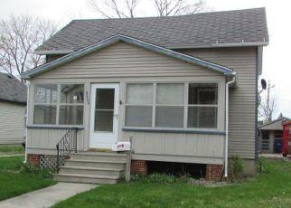 Casa en ejecución hipotecaria in Bay City, MI, 48708,  S MONROE ST ID: F4138007