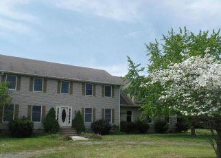 Casa en ejecución hipotecaria in Talbot Condado, MD ID: F4138024