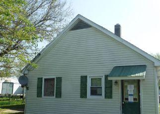 Casa en ejecución hipotecaria in Georgetown, DE, 19947,  BOOKER ST ID: F4138026