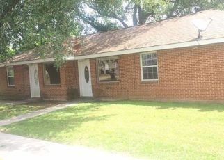 Foreclosure Home in New Orleans, LA, 70126,  RHODES DR ID: F4138041
