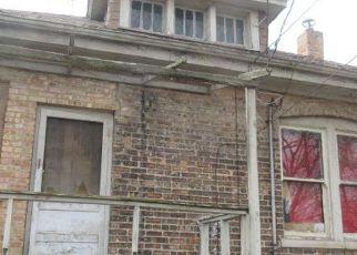 Casa en ejecución hipotecaria in Chicago, IL, 60629,  S TALMAN AVE ID: F4138091