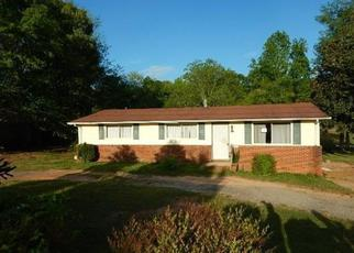 Foreclosure Home in Carrollton, GA, 30116,  KENNEDY ESTATE RD ID: F4138124
