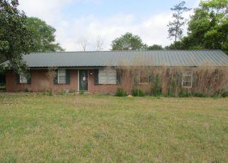 Casa en ejecución hipotecaria in Moultrie, GA, 31788,  GA HIGHWAY 37 E ID: F4138125