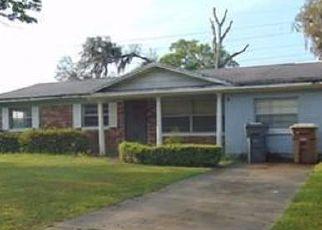 Casa en ejecución hipotecaria in Ocala, FL, 34475,  NW 24TH RD ID: F4138136