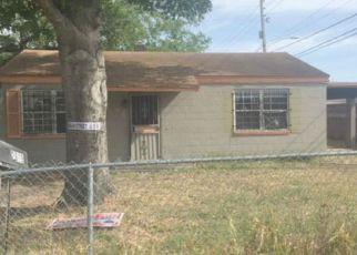 Foreclosure Home in Orlando, FL, 32805,  W LIVINGSTON ST ID: F4138149