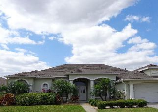 Foreclosure Home in Rockledge, FL, 32955,  HERONS LANDING DR ID: F4138156