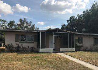 Casa en ejecución hipotecaria in Winter Haven, FL, 33880,  AVENUE A TER NW ID: F4138209