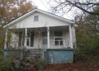 Casa en ejecución hipotecaria in Russellville, AL, 35653,  WATERLOO RD ID: F4138265