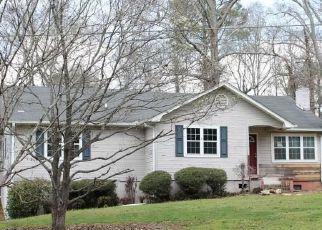 Casa en ejecución hipotecaria in Walker Condado, AL ID: F4138272