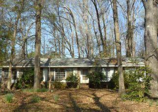 Casa en ejecución hipotecaria in Bibb Condado, AL ID: F4138278