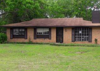 Foreclosure Home in Montgomery, AL, 36116,  MATTERHORN ST ID: F4138319