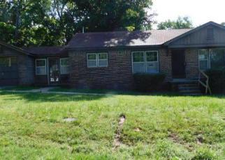 Casa en ejecución hipotecaria in North Little Rock, AR, 72116,  PLATEAU ST ID: F4138336