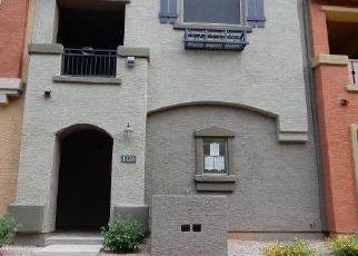 Casa en ejecución hipotecaria in Tempe, AZ, 85281,  E RIO SALADO PKWY ID: F4138344
