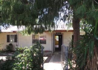 Casa en ejecución hipotecaria in Riverside Condado, CA ID: F4138349
