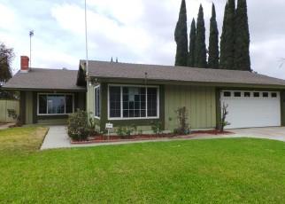 Casa en ejecución hipotecaria in Riverside, CA, 92504,  MONROE ST ID: F4138350