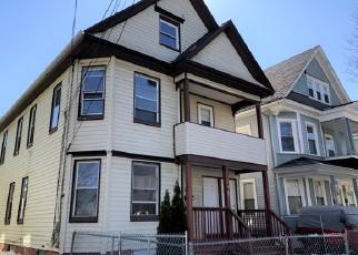 Casa en ejecución hipotecaria in Bridgeport, CT, 06608,  SHELTON ST ID: F4138356