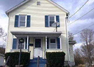 Casa en ejecución hipotecaria in Torrington, CT, 06790,  MILLARD ST ID: F4138359