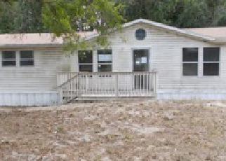 Casa en ejecución hipotecaria in New Port Richey, FL, 34654,  MYSTIC AVE ID: F4138376