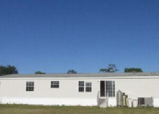 Casa en ejecución hipotecaria in Saint Cloud, FL, 34773,  TOPEKA AVE ID: F4138381