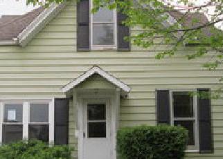 Casa en ejecución hipotecaria in Woodford Condado, IL ID: F4138422