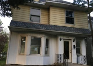 Casa en ejecución hipotecaria in South Bend, IN, 46616,  PORTAGE AVE ID: F4138445