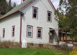 Casa en ejecución hipotecaria in Bennington Condado, VT ID: F4138450