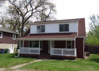 Casa en ejecución hipotecaria in Lake Condado, IN ID: F4138457