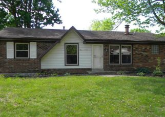 Foreclosure Home in Louisville, KY, 40258,  MALLARD DR ID: F4138469
