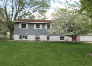 Foreclosure Home in Portage, MI, 49002,  CORA DR ID: F4138533