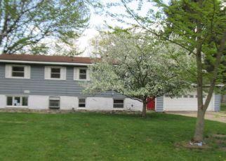 Foreclosure Home in Portage, MI, 49002,  CORA DR ID: F4138533