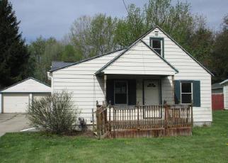 Casa en ejecución hipotecaria in Lansing, MI, 48911,  COULSON CT ID: F4138537